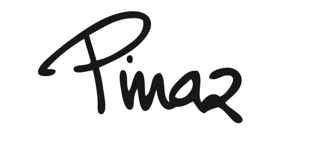 Pinaz Footwear